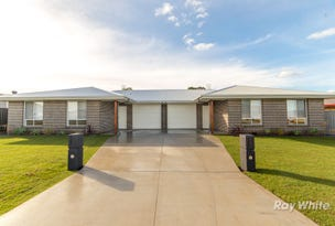 6A Rivertop Crescent, Junction Hill, NSW 2460