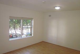 18/51 Glenview Street, Paddington, NSW 2021