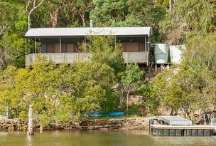 Lot 1 Mountain View Estate, Bar Point, NSW 2083