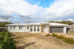 21 Windjana Court, New Auckland, Qld 4680
