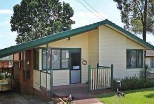 11 JAMES MEEHAN STREET, Windsor, NSW 2756