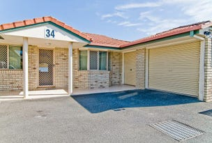 4 and 9/34 Garfield Rd., Logan Central, Qld 4114