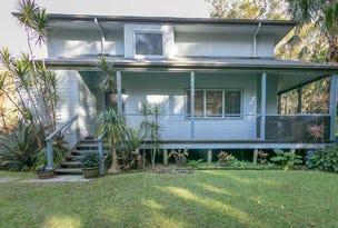 40/285  Boomerang Drive, Blueys Beach, NSW 2428