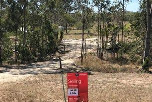 304 Bells Road, Rodds Bay, Qld 4678