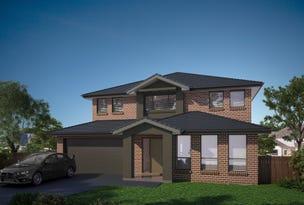 Lot 1 Berrima Street, Tullimbar, NSW 2527
