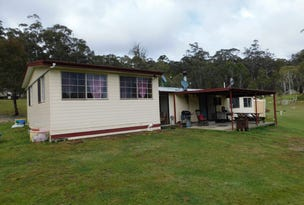 187 Higgins Road, Nimmitabel, NSW 2631