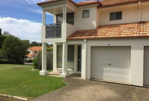 12/2 Studio Drive, Pacific Pines, Qld 4211