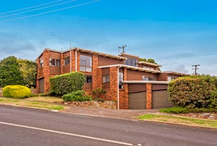 65 Bel-Air Crescent, Ambleside, Tas 7310