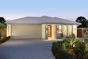 Lot 804 Tomasi Court, Augustine Heights, Qld 4300