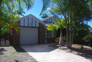 73 Link Road, Victoria Point, Qld 4165