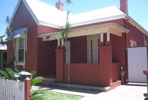 1 Cambridge Street, Harris Park, NSW 2150