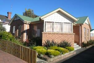 Unit 2/44 Main Street, Ulverstone, Tas 7315
