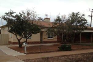 101 Hambidge Terrace, Whyalla, SA 5600