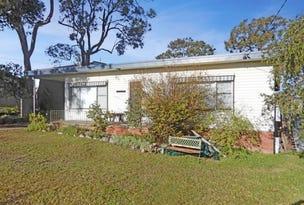 13 Wailele Avenue, Halekulani, NSW 2262