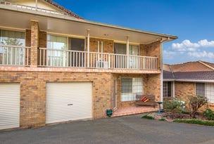 Unit 2/7 Smiths Lane, Wollongbar, NSW 2477