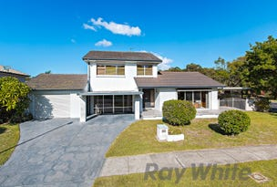 12 Regal Way, Valentine, NSW 2280