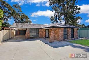 222 Hillend Road, Doonside, NSW 2767