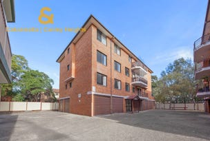 11/4-11 Equity Place, Canley Vale, NSW 2166