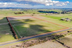1380 Koo Wee Rup - Longwarry Road, Catani, Vic 3981