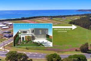 Lot 37 -  Stage 4 Rainbow Beach Estate, Lake Cathie, NSW 2445