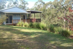 101 Brooks Road, Girvan, NSW 2425