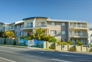 204/68 Pacific Drive, Port Macquarie, NSW 2444