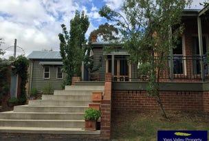 8 Morton Avenue, Yass, NSW 2582