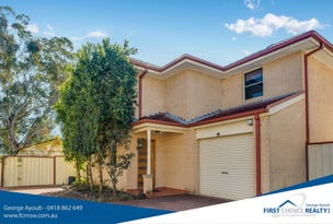 5/79 Piccadilly Street, Riverstone, NSW 2765