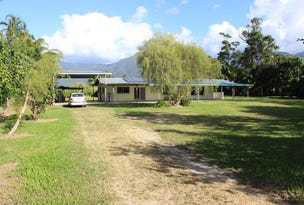 29 Sullivan Road, Carruchan, Qld 4816