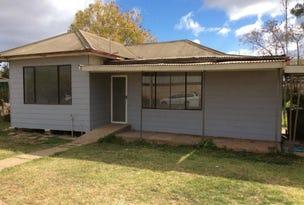 156 ALAGALAH STREET, Narromine, NSW 2821