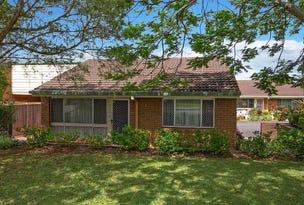 Unit 1/7 Robertson Street, Alstonville, NSW 2477