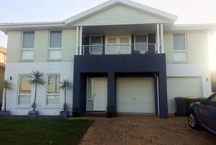 40 Avondale Drive, Thornton, NSW 2322