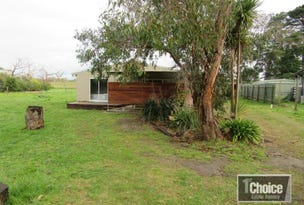 83 Bayview Ave, Tenby Point, Vic 3984