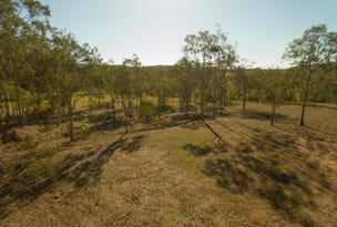 Lot 0 St Michaels Terrace, Pine Mountain, Qld 4306