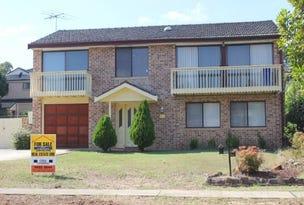 48 Nottingham Crescent, Chipping Norton, NSW 2170