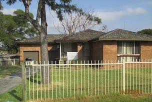 98 Phyllis Avenue, Kanwal, NSW 2259