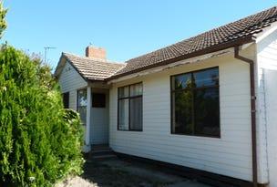 60 Thomas Street St, Benalla, Vic 3672