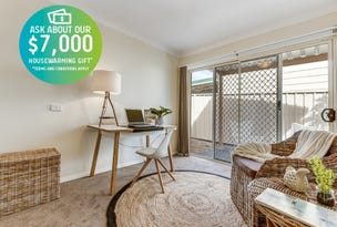 010/31 Molly Morgan Drive, East Maitland, NSW 2323