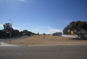 Lot 48, 1 Hussman Drive, Port Broughton, SA 5522
