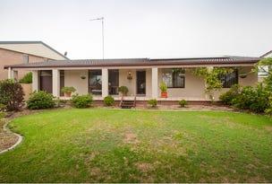 5 Kurrajong  Crescent, Taree, NSW 2430
