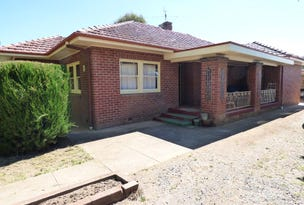31 Murray Street, Cootamundra, NSW 2590