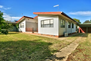 214 Victoria Street, Deniliquin, NSW 2710