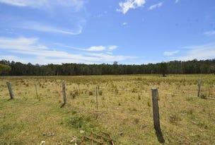 653 Maria River Rd, Crescent Head, NSW 2440