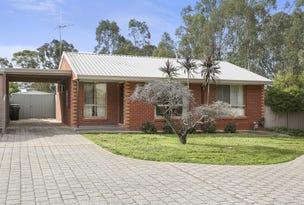 3/41 Helm Street, Kangaroo Flat, Vic 3555