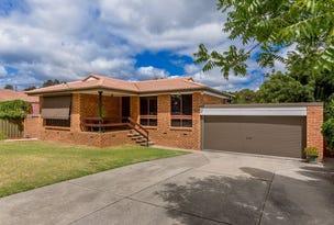 1029 Fairview Drive, North Albury, NSW 2640