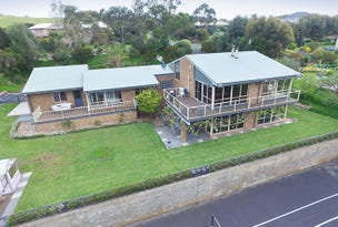 2 Mahogany Place, Warrnambool, Vic 3280