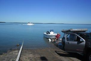 9  Seafarer Dr, River Heads, Qld 4655