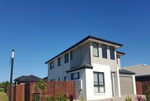 13 Moondarra  Street, Pimpama, Qld 4209