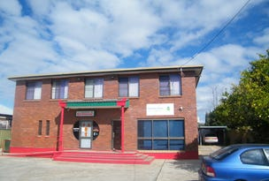 2/357 Conadilly Street, Gunnedah, NSW 2380