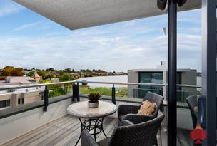 W405/70 Canning Beach Road, Applecross, WA 6153